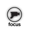 Focus Production