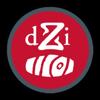dZi Foundation