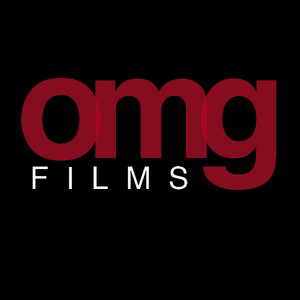 Profile picture for OMG Films