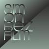 SimonBezFILMS