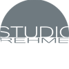 STUDIO REHME  creative media