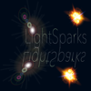 LightSparks Creatives