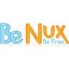 BeNux fr