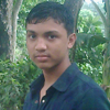 Mohammad Sheikh
