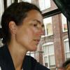 Aileen Leijten