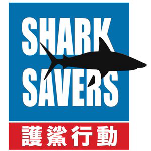 Profile picture for Shark Savers