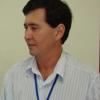 Virgilio Knupp