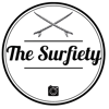 The Surfiety