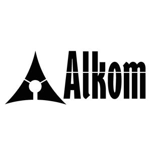 Profile picture for Alkom