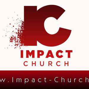 Profile picture for Impact Church