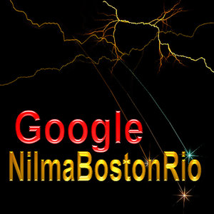 Profile picture for NilmaBostonRio Rio Boston