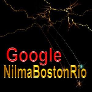 Profile picture for NilmaBostonRio Rio Boston