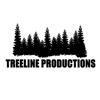 Treeline Productions
