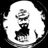 Leo Mamede