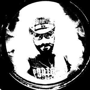 Profile picture for Leo Mamede
