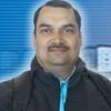DP Tripathi