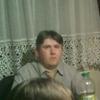 Boguslaw Famulski