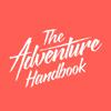 The Adventure Handbook