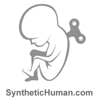 Synthetic Human Pictures