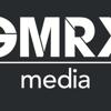 GMRX Media