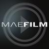 MaeFilm