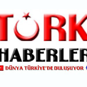 Profile picture for turkhaberler