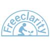 Freeclarity.org