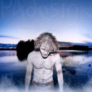 Profile picture for Petri Aho