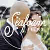 Seafoam Films