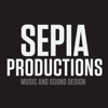 Sepia Productions