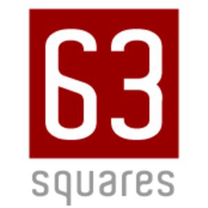 Profile picture for 63 Squares