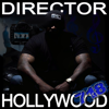 Director Hollywood 718