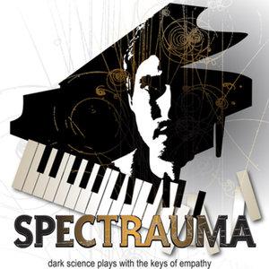 Profile picture for Spectrauma
