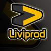 LIVIPROD