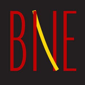 Profile picture for Ballet Nacional de España