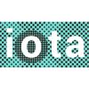 iotaCenter