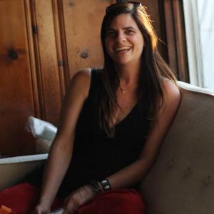 Profile picture for Dawn Fidrick
