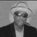 Noel A. Booker Sr.