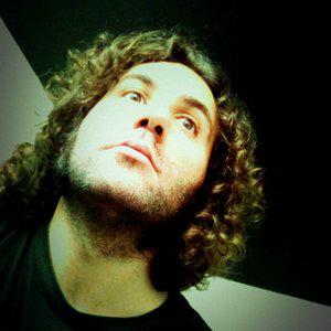 Profile picture for Albert PS