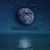 Moon Lake Productions