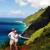 Guide of Hawaii