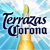 Cerveza_Corona