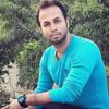 Shawkat Hossain Aadiat