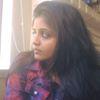 Anjali Padmarajan