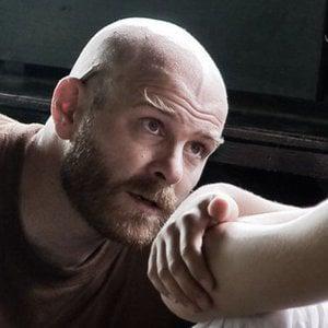 Profile picture for Kristjan Knigge
