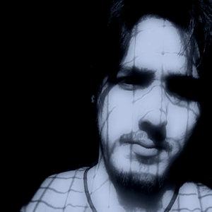 Profile picture for Andres Coria