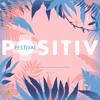 Positiv Festival