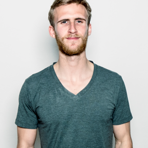 Profile picture for Stefan Sietzen    Visuality