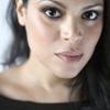 Tania Calderón