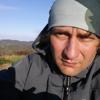 Slawomir Witek